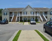 239 Portsmith Dr. Unit 2, Myrtle Beach image