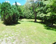 36 Sandy Davis Drive, Topton image