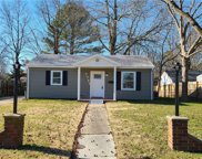7707 Orcutt Avenue, Newport News South image