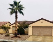 486 GREEN GABLES Avenue, Las Vegas image