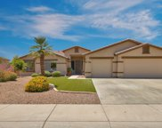20426 N 87th Lane, Peoria image