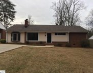 211 Broughton Drive, Greenville image