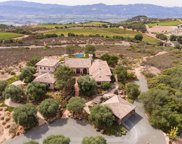 230 Long Ranch Road, St. Helena image