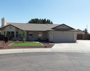 9451 E Fairway Circle, Mesa image