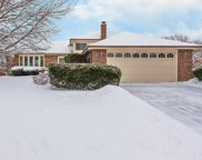 6755 Meade Road, Downers Grove image