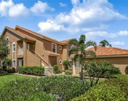13234 Sherburne Cir Unit 1103, Bonita Springs image