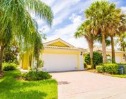 11856 Fan Tail Lane, Orlando image