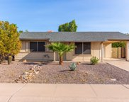321 W Rosal Place, Chandler image
