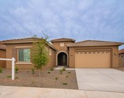 21528 E Pecan Court, Queen Creek image