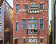 2930 N Damen Avenue Unit #1, Chicago image