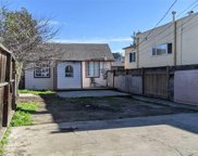 2532 78Th Ave, Oakland image