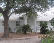 9025 Pine Island Road, Clermont image