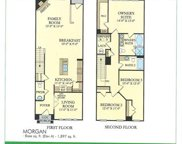 12870  Robert Walker Drive Unit #272, Davidson image