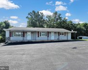 8473 Orchard Rd, Spring Grove image