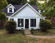 109 Ensley Ave, Old Hickory image