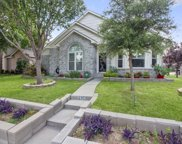 7836 Roundtable Road, Frisco image