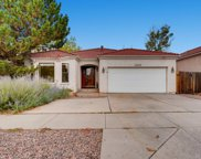3348 Templeton Gap Road, Colorado Springs image