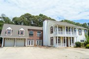 332  Old Mill Road, Waxhaw image