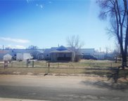 7520 East 86th Avenue, Commerce City image