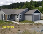 13917 E Sanson, Spokane Valley image
