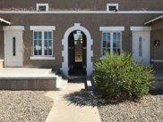 915 W Woodland Avenue, Phoenix image