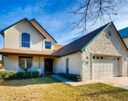133 Web Isle Dr, Granite Shoals image