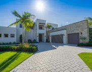 14614 Watermark Way, Palm Beach Gardens image