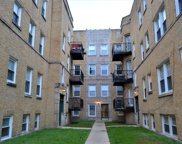 2414 West Bryn Mawr Avenue Unit 2E, Chicago image