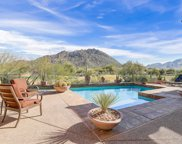 25411 N 104th Way, Scottsdale image