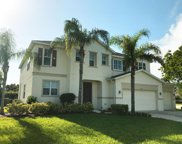 5809 NW Windy Pines Lane, Port Saint Lucie image