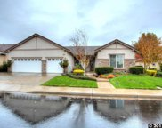 1117 Jonagold Way, Brentwood image