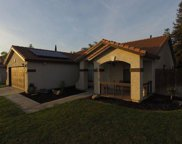 1176  Canvasback Court, Newman image