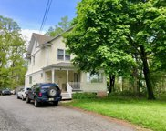 1293 STATE ROUTE 28, Branchburg Twp. image