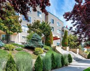 6960 California Ave SW Unit A105, Seattle image
