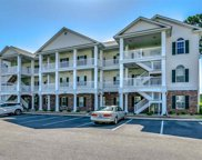 4450 Turtle Lane Unit 3-B, Little River image