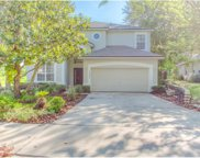13232 Whisper Bay Drive, Clermont image