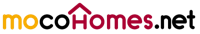 mocohomes.net