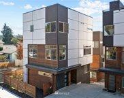 5031 Delridge Way SW Unit #B, Seattle image