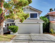 3140 WATERVIEW Drive, Las Vegas image