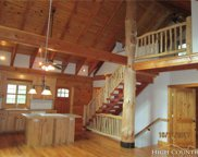 227 Huber Hill, Boone image