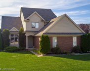 51615 WILLOW SPRINGS, Macomb Twp image