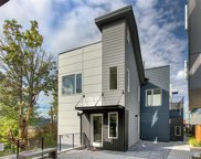 2068 SW Charlestown St, Seattle image