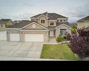 5668 W Pine Shade Pl S, West Valley City image