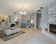 3933 MERIDIAN POINT Court, Las Vegas image