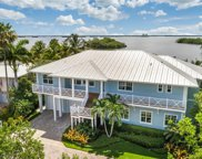 21471 Widgeon TER, Fort Myers Beach image