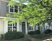 3113  Nevin Place Drive, Charlotte image