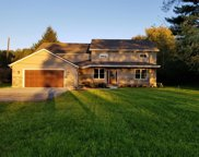 55346 Fir Road, Mishawaka image