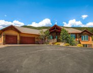 4571 Red Rock Ranch Drive, Monument image