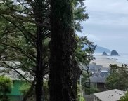 Nazina  AVE Unit #18, 2, Cannon Beach image