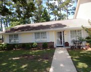 449 Old South Circle Unit 449, Murrells Inlet image